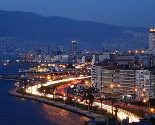 istanbul izmir evden eve nakliyat